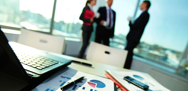 نرم افزار مدیریت کسب و کار و حسابداری آنلاین تحت وب لاندا